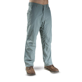 Men's Equatorial Stretch Pant | Relaxed Fit / Willow