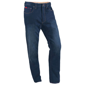 Men's 307 Jean | Slim Tailored Fit / Medium Wash