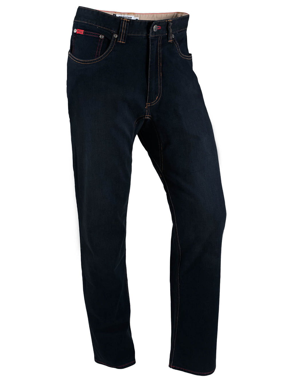 Men's 307 Jean | Classic Fit / Dark Wash