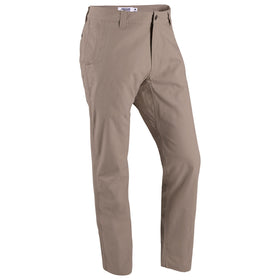 Men's All Mountain Pant | Slim Fit / Firma
