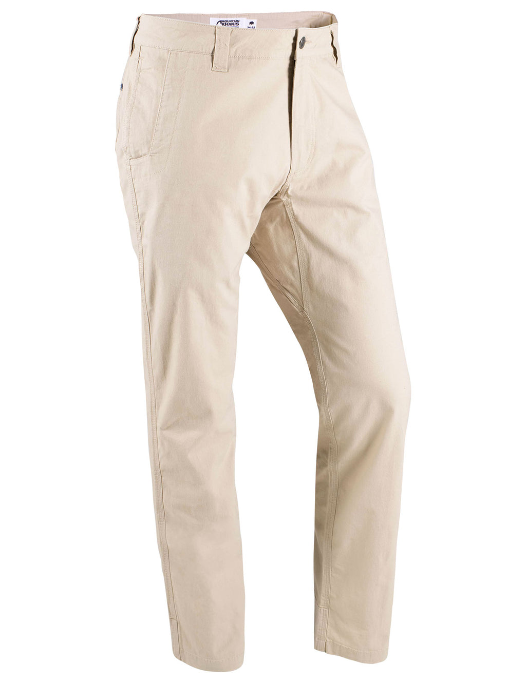 All Mountain Pant | Mountain Khakis