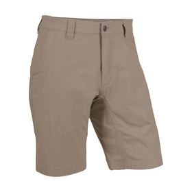 Men's All Mountain Short | Relaxed Fit / Firma