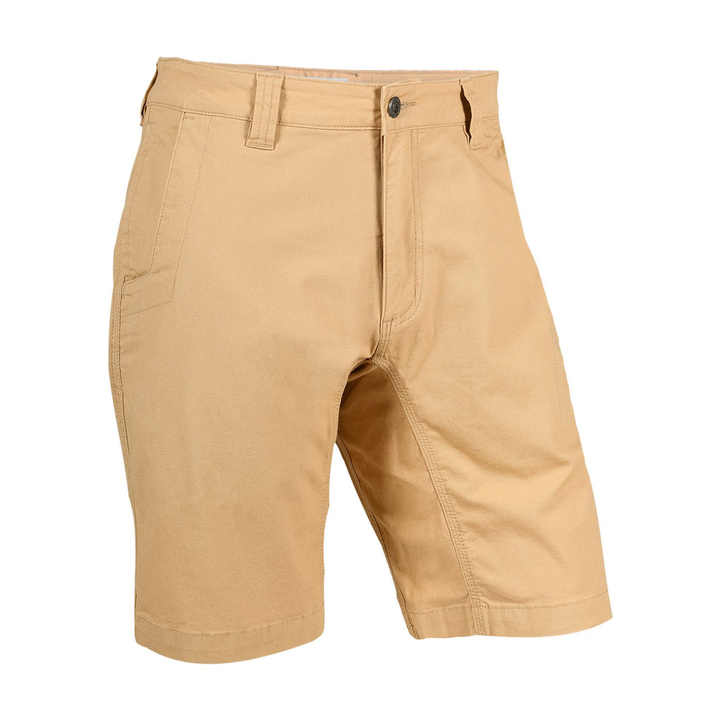 Men's All Mountain Short | Mountain Khakis