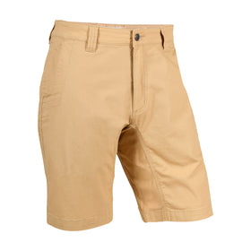 Men's All Mountain Short | Parent