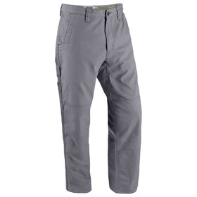 Men's Alpine Utility Pant | Relaxed Fit / Gunmetal