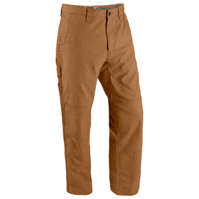 Men's Alpine Utility Pant | Parent