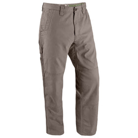 Men's Alpine Utility Pant | Relaxed Fit / Terra