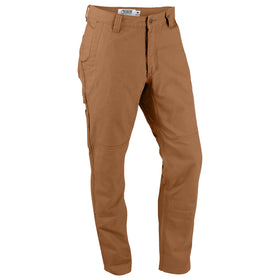 Men's Alpine Utility Pant | Slim Fit / Ranch