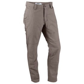 Men's Alpine Utility Pant | Slim Fit / Terra