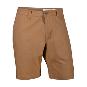 Men's Alpine Utility Short | Relaxed Fit / Ranch
