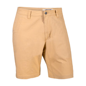 Men's Alpine Utility Short | Relaxed Fit / Yellowstone