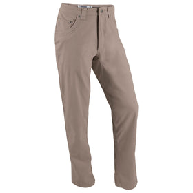 Men's Camber 103 Pant | Classic Fit / Firma