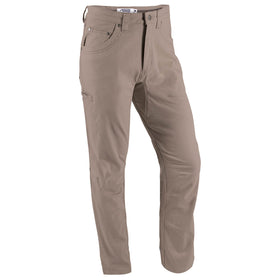 Men's Camber 105 Pant | Classic Fit / Firma