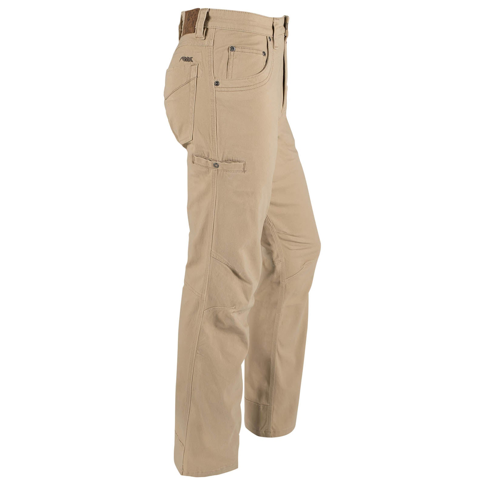 Mountain Khakis Camber 105 Pant Classic Fit