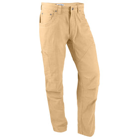 Men's Camber 107 Pant | Yellowstone