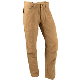 Men's Camber 107 Pant | Classic Fit / Tobacco