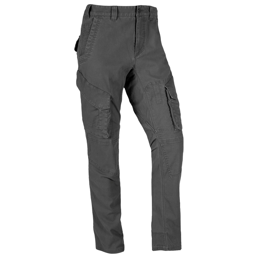 Men's Camber Ready Pant