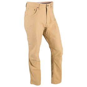 Men's Camber 106 Pant   Classic Fit / Yellowstone