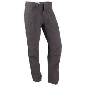 Men's Camber 107 Pant | Classic Fit / Slate