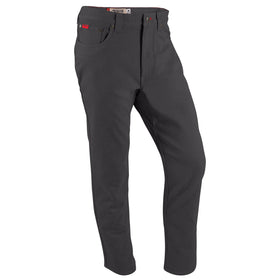 Men's Cody Pant | Slim Tailored Fit / Jackson Grey