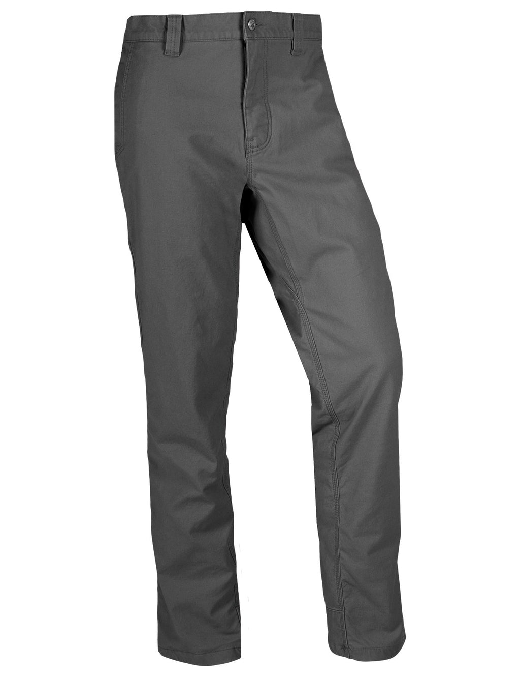 Lined Mountain Pant