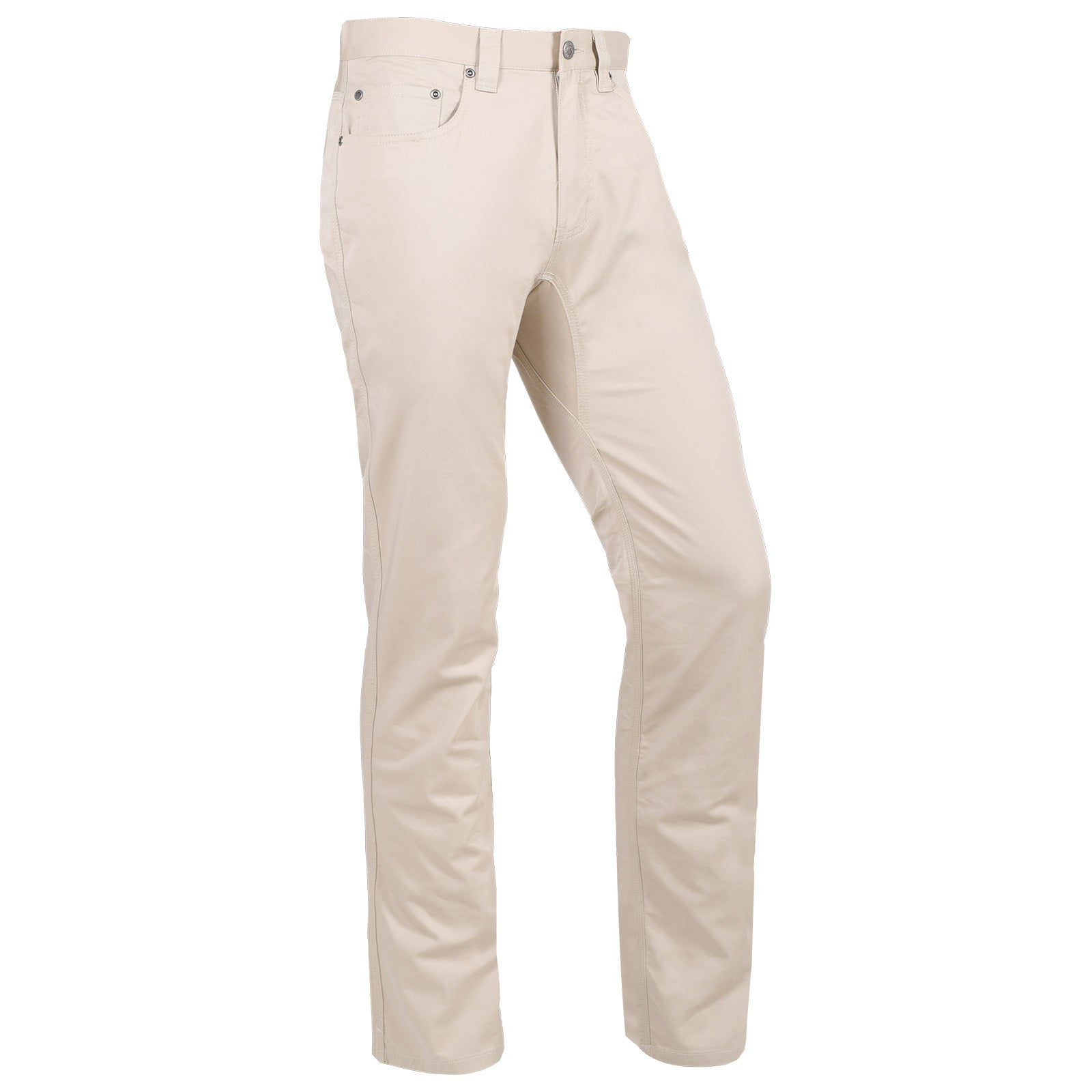 Mountain Khakis Mens LoDo Pants Slim Fit