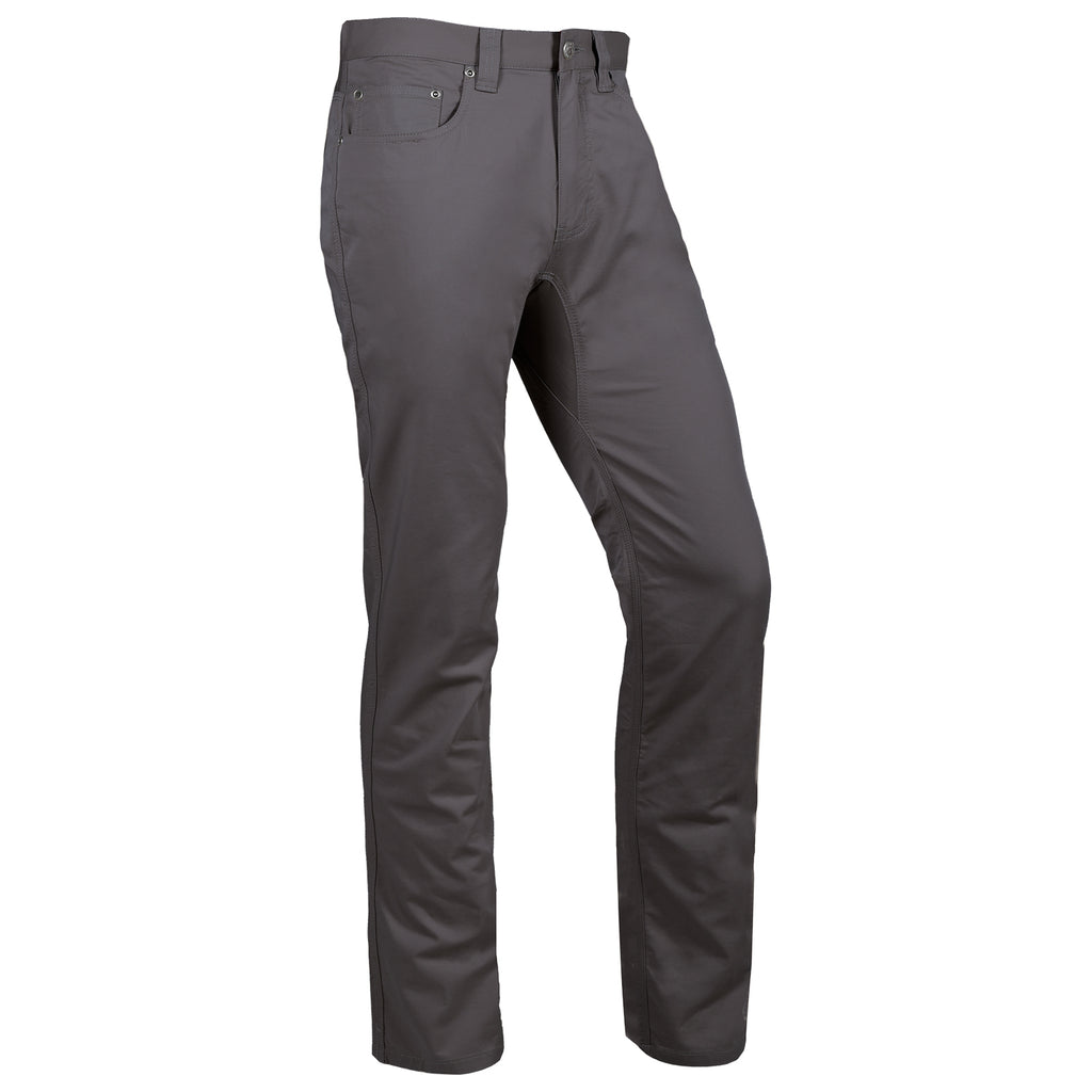 Men's Big & Tall Lodo Pant