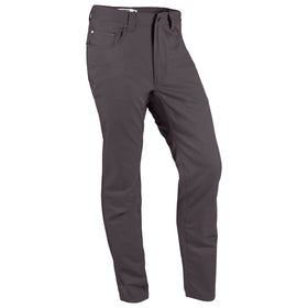Men's Lodo Pant | Slim Tailored Fit / Slate