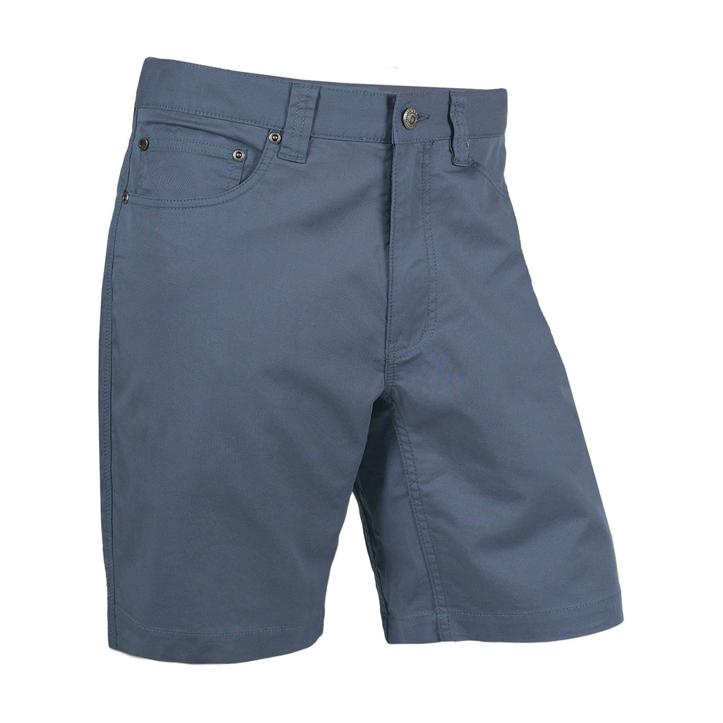 Men's Lodo Short Big & Tall | Mountain Khakis