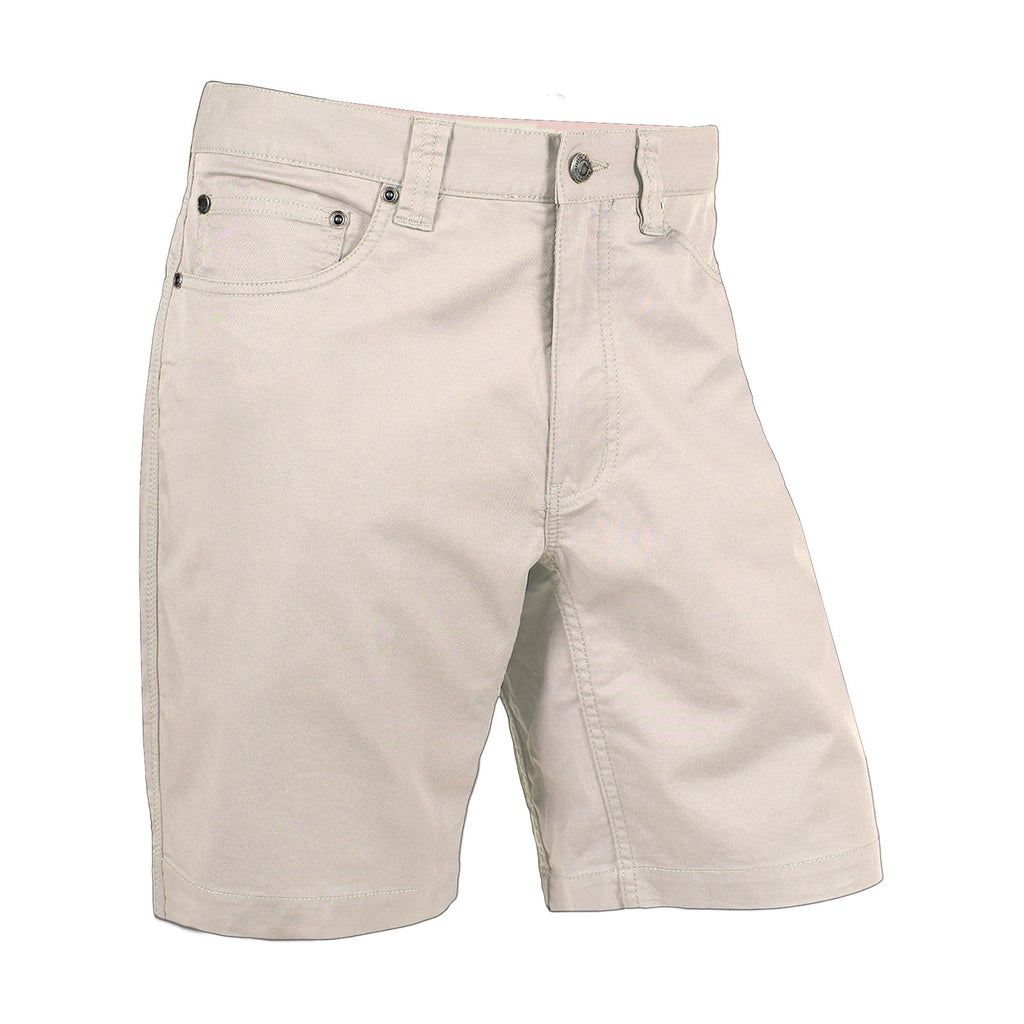 Men's LoDo Short Slim Fit | Mountain Khakis