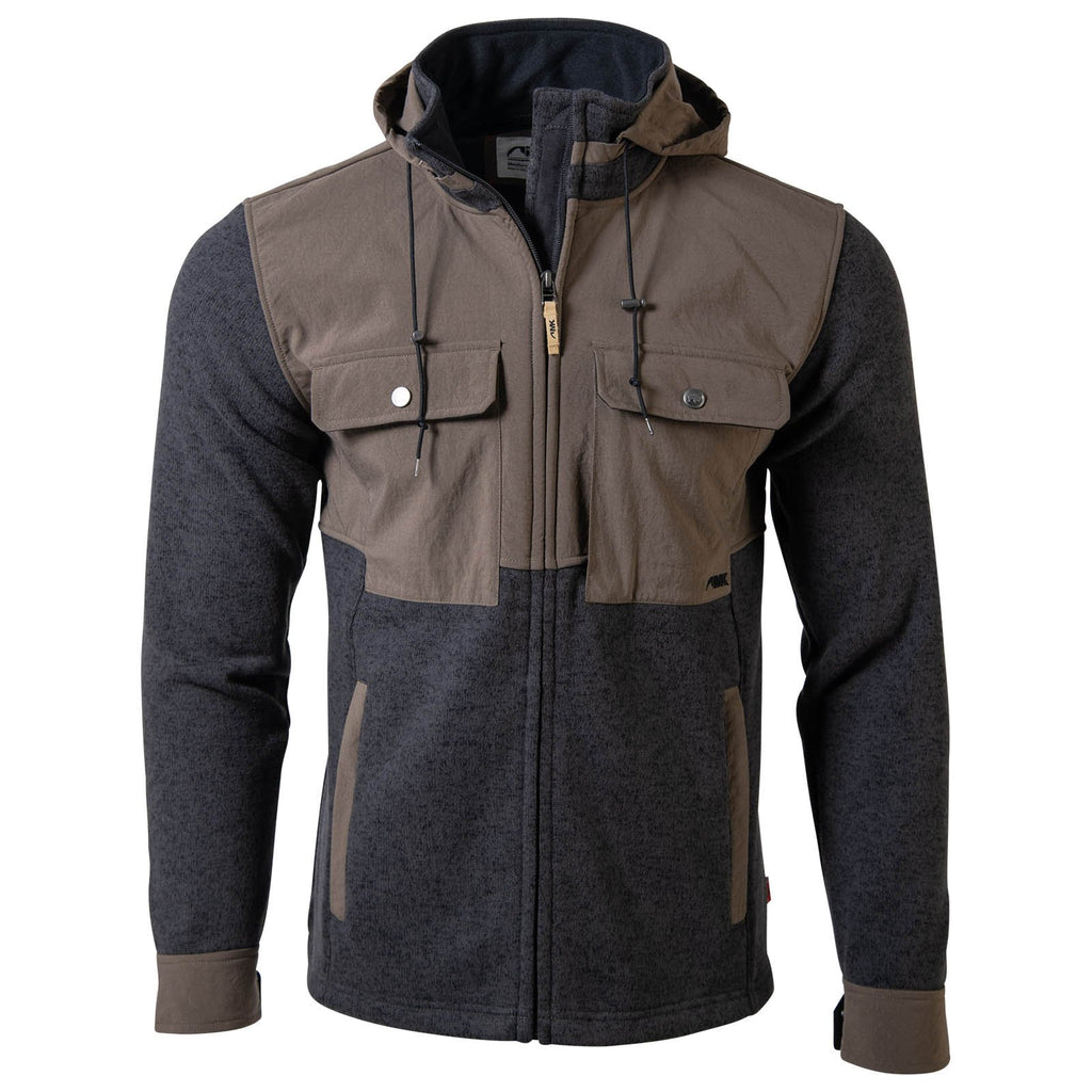 Men's Old Faithful Hybrid Jacket