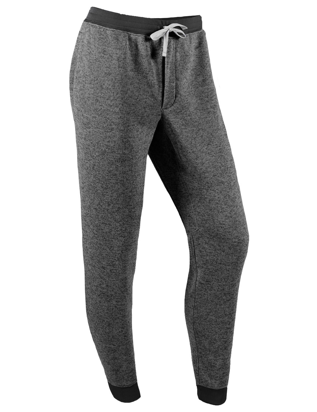 Men's Old Faithful Pant | Parent