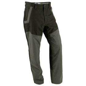 Men's Original Field Pant | Relaxed Fit / Kelp