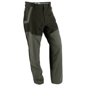 Men's Original Field Pant | Parent