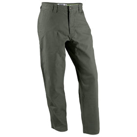 Men's Original Mountain Pant | Relaxed Fit / Kelp