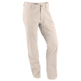 Men's Original Mountain Pant | Slim Fit / Freestone