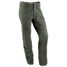 Men's Original Mountain Pant | Slim Fit / Kelp