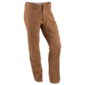 Men's Original Mountain Pant | Slim Fit / Ranch