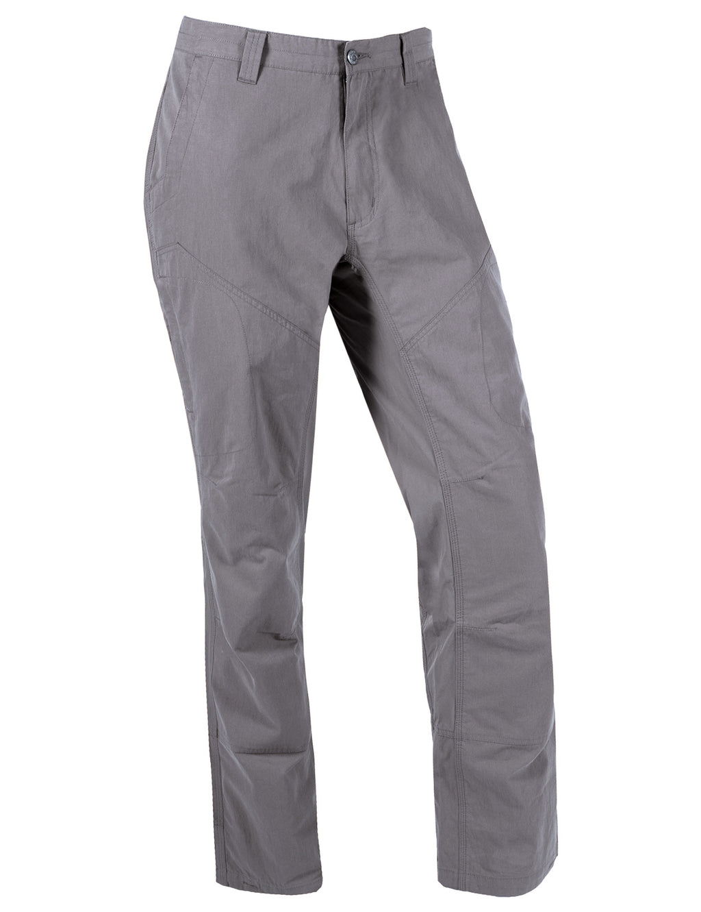 Men's Original Trail Pant | Classic Fit / Gunmetal