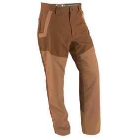 Men's Original Field Pant | Relaxed Fit / Ranch