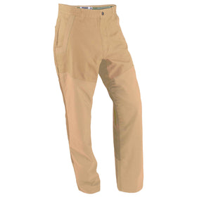 Men's Original Field Pant | Relaxed Fit / Yellowstone