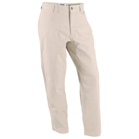 Men's Original Mountain Pant | Relaxed Fit / Freestone