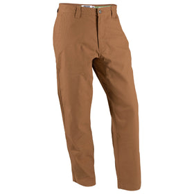Men's Original Mountain Pant | Relaxed Fit / Ranch