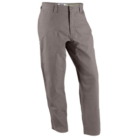 Men's Original Mountain Pant | Relaxed Fit / Terra