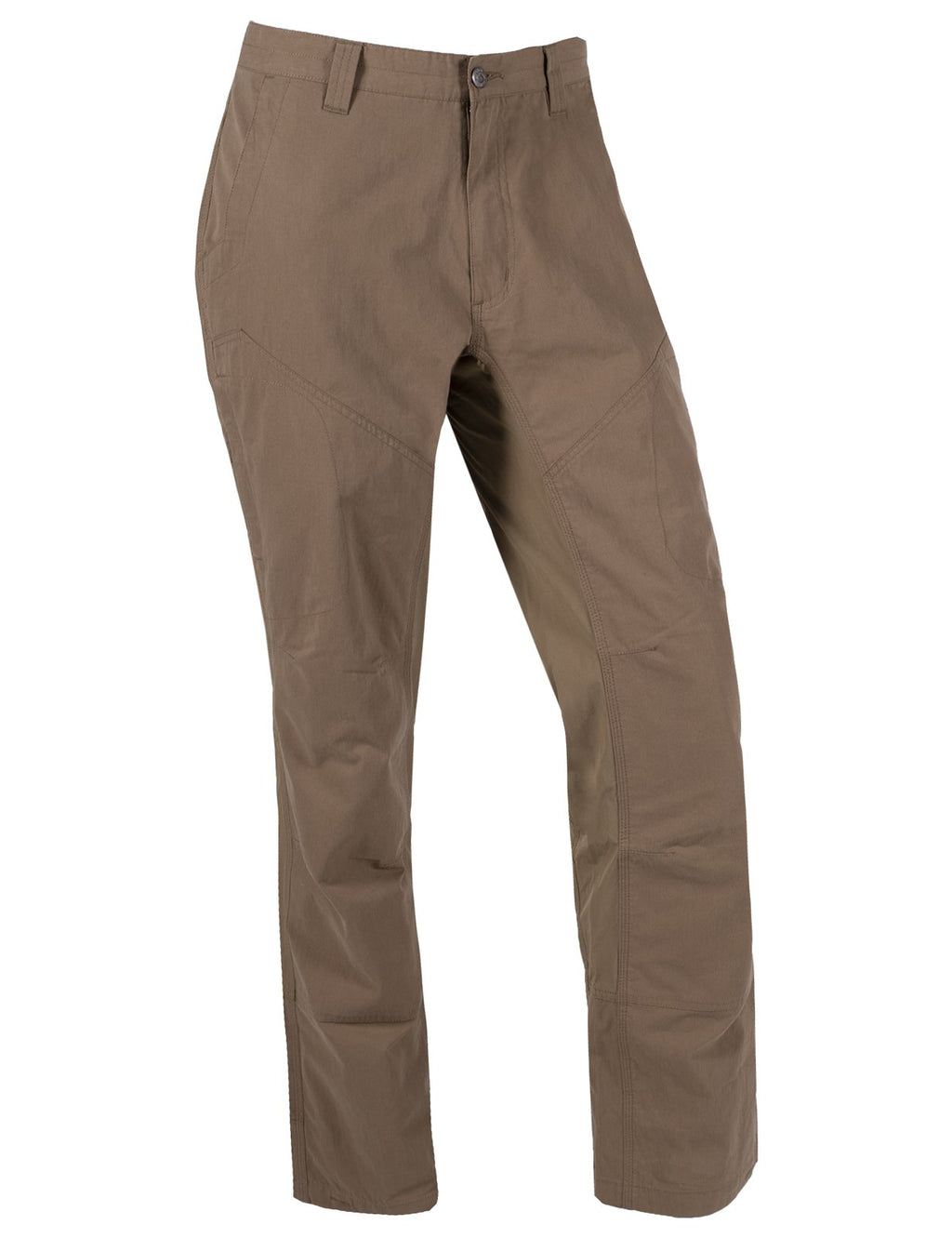 Men's Original Trail Pant | Mountain Khakis
