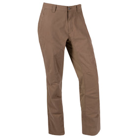 Men's Original Trail Pant | Parent