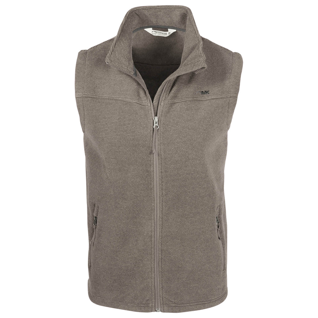 Men's Pop Top Vest | Mountain Khakis