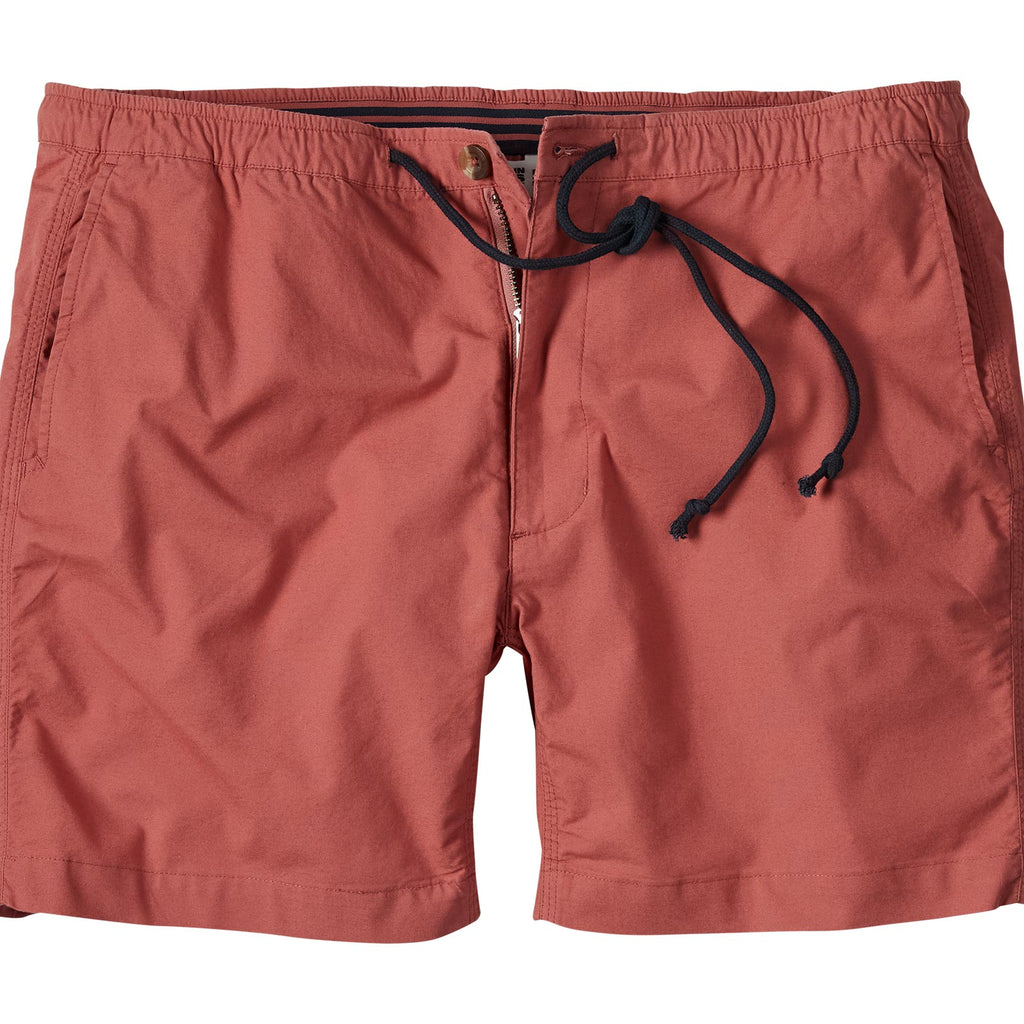 Men's Sandbar Drawcord Short Slim Fit