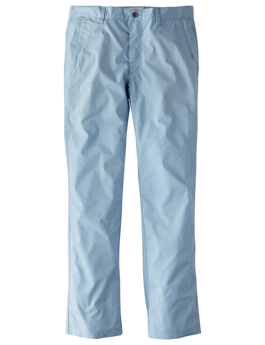 Men's Slim Fit Stretch Poplin Pant (Sale)