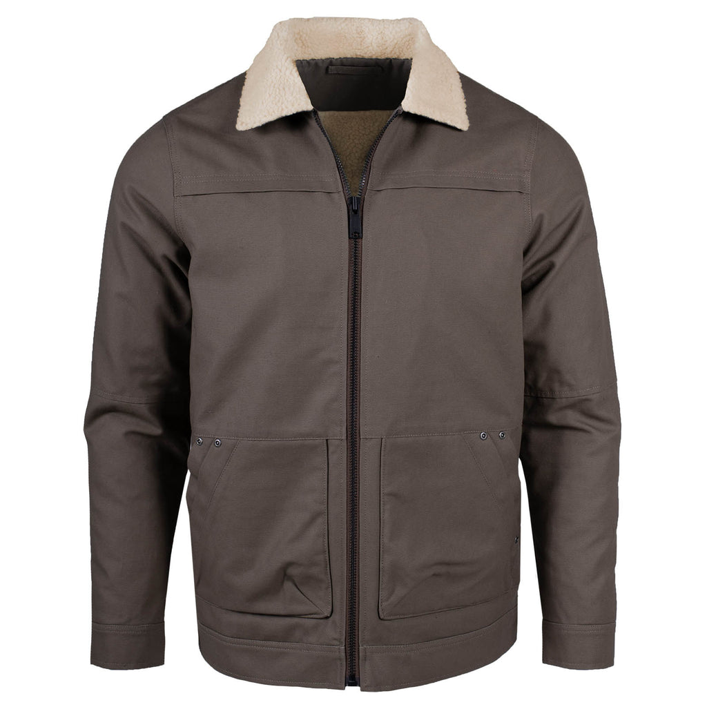 Men's Sullivan Jacket
